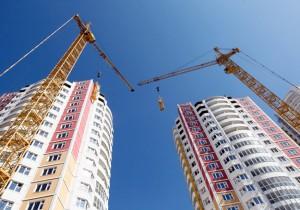 Строительство дома. Этапы