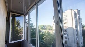 Какие утеплители использовать для утепления балкона