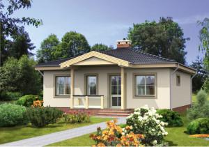 Массовое жилищное строительство