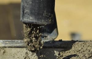 4 причины покупки бетона 500 марки